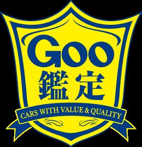 「GOO認證車」的圖片搜尋結果