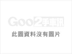 【台中超擎汽车】06年 三菱 威利高清图片